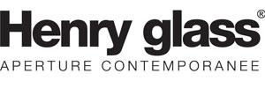 logo-HenryGlass