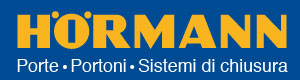 logo-Hormann