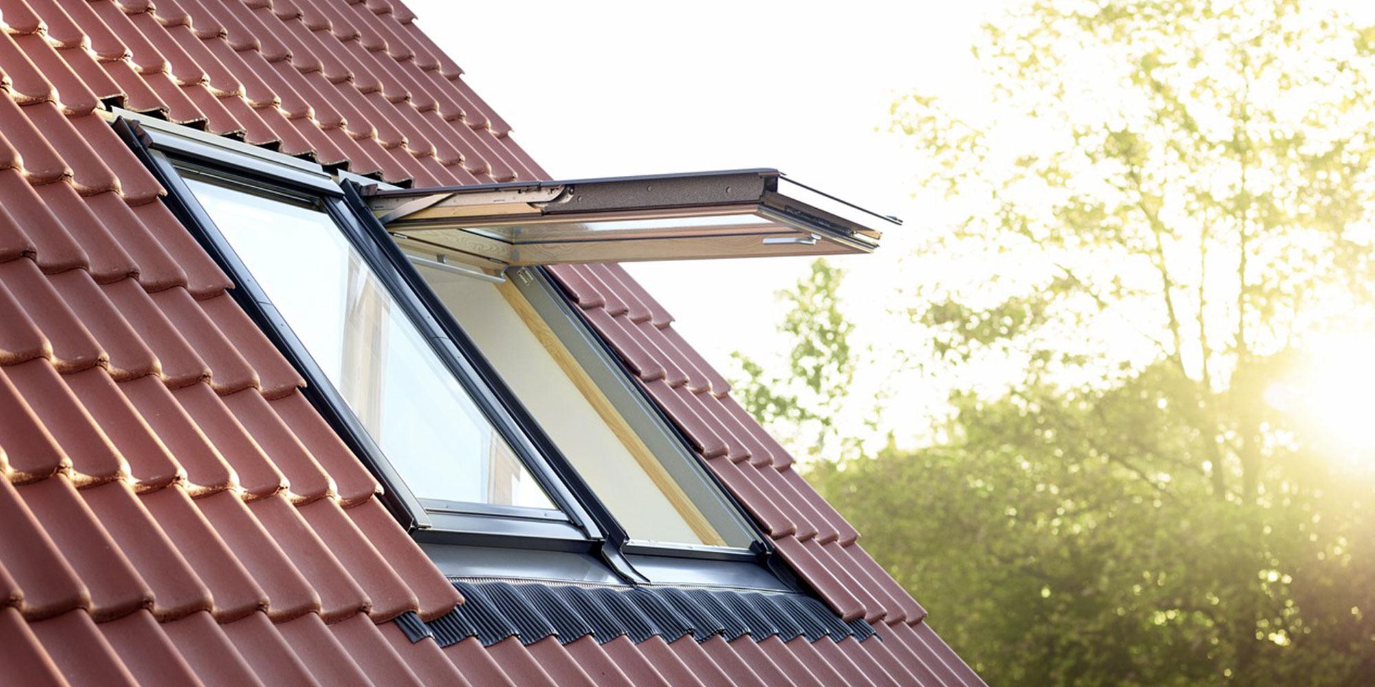 Prodotti sistemi oscuranti velux agedil srl for Oscuranti per finestre velux